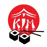 Sushi Kim