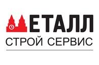 ООО МеталлСтройСервис