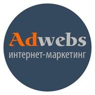 Адвебс