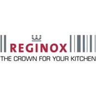 Reginox Reef Holding