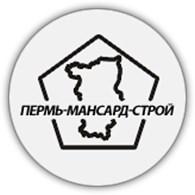 Пермь-Мансард-Строй