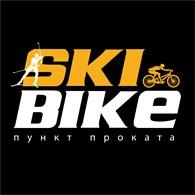 Пункт проката «Ski&Bike» - Лосиный остров