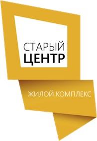 "ООО Жилой комплекс ""Старый центр"""