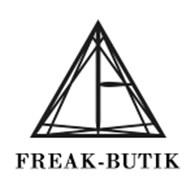 Фрик-бутик