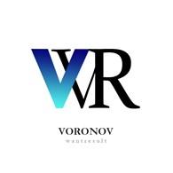 VoronovWantResult