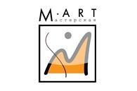 Мастерская M`ART