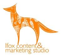 Ifox - studio