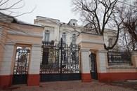 Культурный центр «Павловский»
