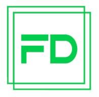 Fooddesk