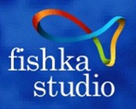FishkaStudio
