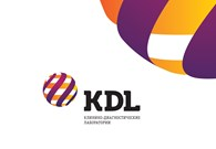 ООО Клинико-диагностическая лаборатория KDL