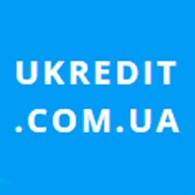 Ukredit.com.ua