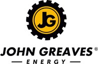 "ЧАО ""Бердянские жатки"" John Greaves Energy"