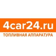 4сar24.ru - топливная аппаратура
