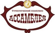 """Загородный клуб """"Ассамблея"""""""