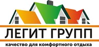 ООО Легит Групп