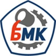 Белгородская Машиностроительная Компания