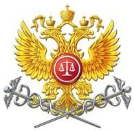 Арбитражный управляющий Юрманова И. В.