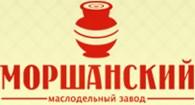 """ЗАО Маслодельный завод """"Моршанский"""""""