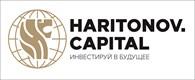ООО Харитонов Капитал