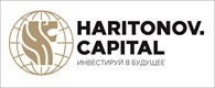 Харитонов Капитал