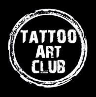 Tattoo Art Club