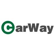 Car Way