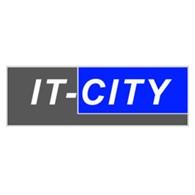 IT-CITY