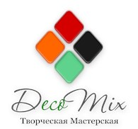 DecoMix