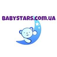 babystars.com.ua