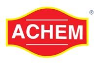 """Компания """"ACHEM"""", Польша"""