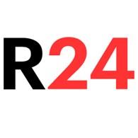 Каталог проката и аренды R24.BY