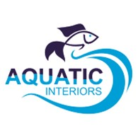 Aquatic Interiors