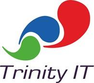 Trinity-it