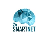 Smartnet 24