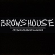BrowsHouse