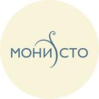 Ювелирный салон  «Монисто»