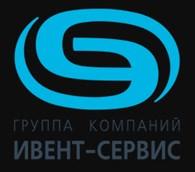 Ивент Сервис СПБ