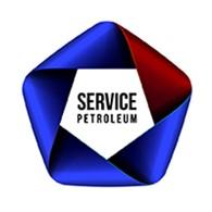 Сервис-Петролиум