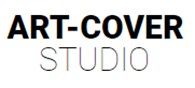 """""""Art - Cover Studio"""" Китай - город"""