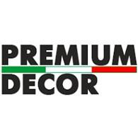 Премиум - Декор