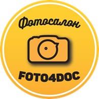 "Фотосалон ""Foto4doc"""