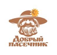 Добрый пасечник у метро Кантемировская