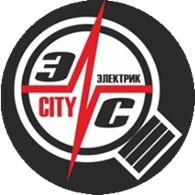 Электрик CITY