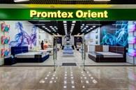 ООО Promtex Orient