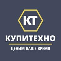 Интернет-магазин КупиТехно