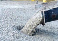 Mlb - beton