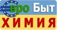 Евро-Товары-Бытовая-Химия