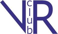 VR - CLUB