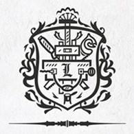 "Архитектурно-дизайнерское бюро ""Leviev Group"""